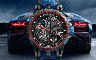 roger-dubuis-excalibur-aventador-s-blue0