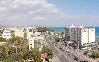 Σύμφωνα με πληροφορίες, η χρεοκοπία της Olympic Insurance θα μπορούσε να είχε αποφευχθεί αν ήταν ενδελεχής η παρακολούθηση της αρμόδιας αρχής στην Κύπρο.