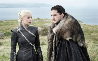kathysterei-to-finale-toy-game-of-thrones0