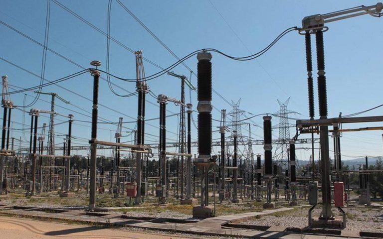 ΔΕΔΔΗΕ: Δωρεάν ο έλεγχος της εσωτερικής ηλεκτρικής εγκατάστασης των κτισμάτων στις πληγείσες περιοχές