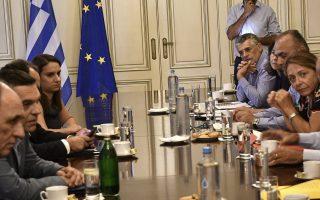 synantisi-tsipra-me-katoikoys-apo-to-mati-kai-ton-neo-voytza0