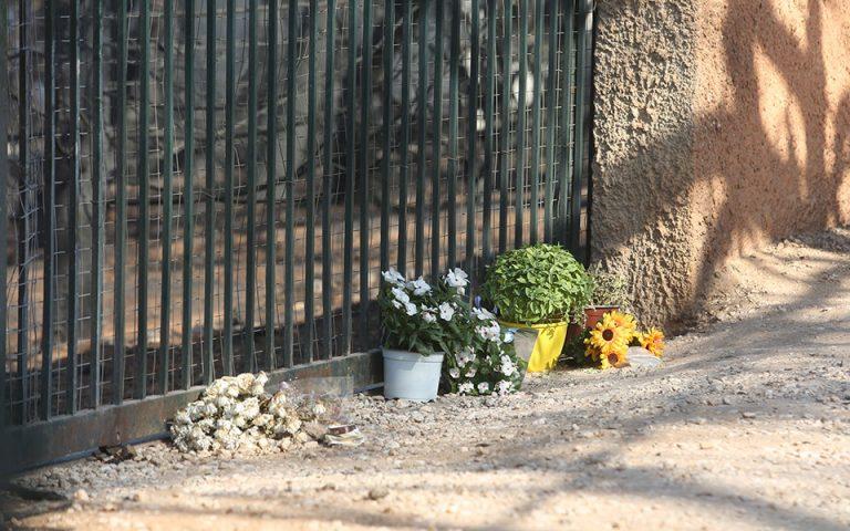 Κουμουτσάκος: Η τραγωδία στο Μάτι θα στοιχειώνει την κυβέρνηση
