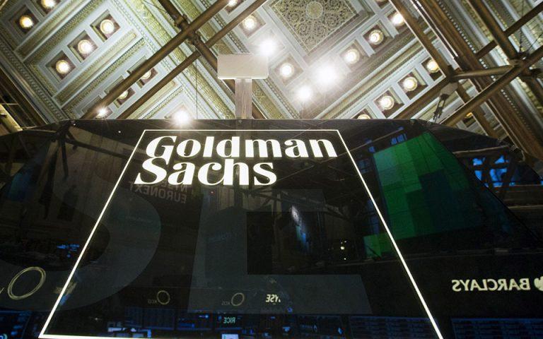 Goldman Sachs: Η υποχώρηση της τουρκικής λίρας απειλή για τα αποθέματα των τραπεζών