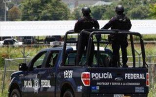 ipa-amp-8211-mexiko-koini-epicheirisiaki-omada-me-stocho-ta-kartel-narkotikon0