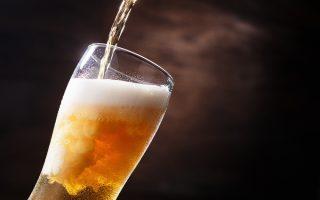 to-alkool-vlaptei-apo-tin-proti-stagona0