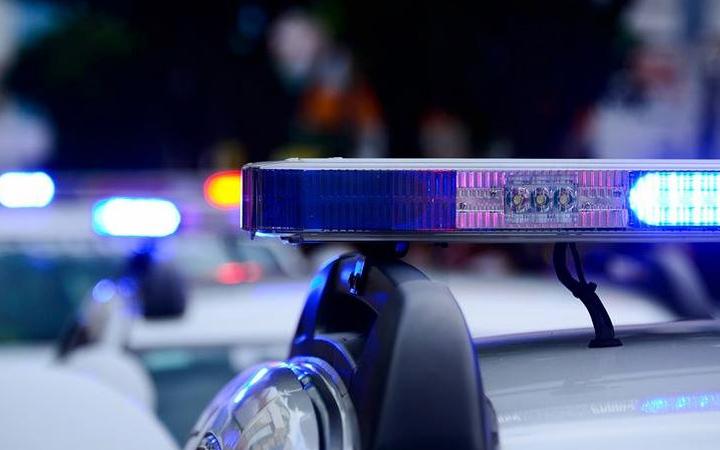 Ηράκλειο: Συνελήφθη ανήλικος που πωλούσε συσκευασίες αερίου γέλιου