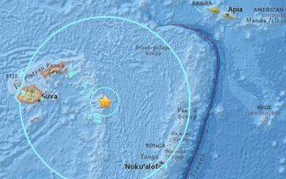 ischyri-seismiki-donisi-8-2-richter-sto-notio-eiriniko0