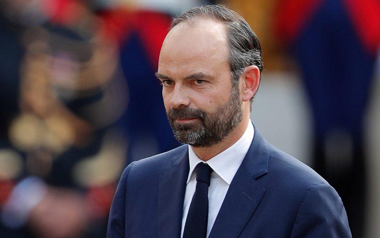 Γαλλία: Η κυβέρνηση αναθεωρεί επί τα χείρω την πρόβλεψή της για την οικονομία το 2019