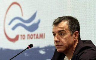 to-potami-tha-katelthei-aytonoma-stis-ekloges0