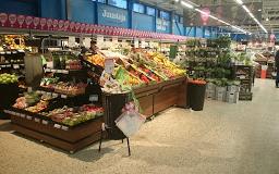 Φινλανδία: Σούπερ μάρκετ καλεί τους πολίτες σε μια… δροσερή διανυκτέρευση