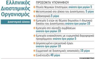 eldo-i-synenteyxi-amp-8230-ektoxeyei-ta-moria0