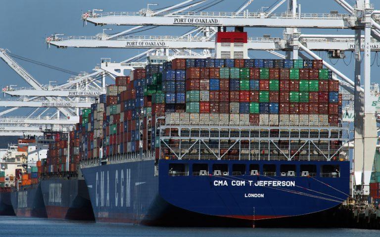 Οι δύο επιλογές του Πεκίνου στον εμπορικό πόλεμο με τις ΗΠΑ