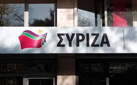 apantisi-syriza-se-nd-gia-tin-metagogi-toy-xiroy-prosvallei-ti-noimosyni-ton-politon0