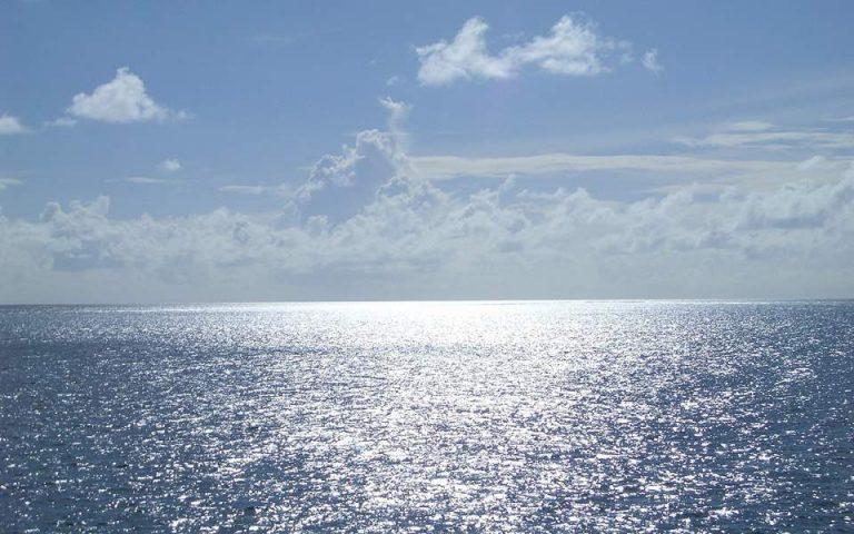 Ζέστη σε όλη τη χώρα – Ο υδράργυρος θα αγγίξει τους 37 βαθμούς