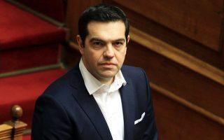 tsipras-o-stefanos-tsitsipas-apotelei-pigi-empneysis-gia-toys-neoys-athlites0