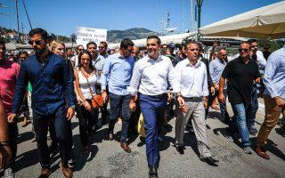 kare-kare-i-episkepsi-tsipra-stin-ithaki-fotografies0