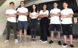 f1-in-schools-2018-i-zeus-racing-team-ston-pagkosmio-teliko0