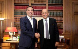 synantisi-tsipra-me-ton-gallo-ypoyrgo-exoterikon0