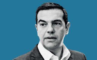 alexis-tsipras-koykoyles-2272119