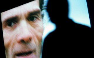Τα άπαντα του Ιταλού σκηνοθέτη στο αφιέρωμα «Pier Paolo Pasolini – Ο μεγάλος αιρετικός».