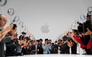 tria-nea-iphone-x-kai-exypna-rologia-paroysiase-i-apple0