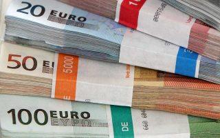 Απαραίτητη κρίνεται η συγκεκριμένη «ένεση» ρευστότητας, ώστε να είναι σε θέση η Trastor να ανταγωνιστεί τόσο τις υπόλοιπες εταιρείες του κλάδου των ΑΕΕΑΠ όσο και τα ξένα funds.