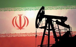 Το πετρέλαιο αναλογεί στο 80% των φορολογικών εσόδων του Ιράν, σύμφωνα με στοιχεία του Διεθνούς Νομισματικού Ταμείου. Πιέσεις, όμως, δεν δέχεται μόνον η ιρανική οικονομία, αλλά και οι διεθνείς αγορές.