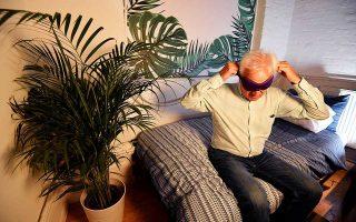 Ο Γκρέιμ Ντάνιελ, ο οποίος έχει επισκεφθεί το ξενοδοχείο πολλές φορές, δήλωσε ότι τον βοηθάει να συμπληρώσει ώρες ύπνου αν έχει κοιμηθεί αργά την προηγούμενη ημέρα και το πρόγραμμά του την επoμένη είναι βαρύ.