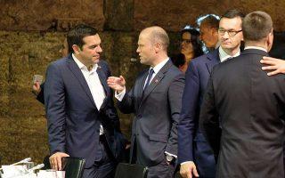 tsipras-prepei-na-yparxei-nea-eyropaiki-protovoylia-an-ayxithoyn-oi-roes-pros-ellada-logo-intlimp0