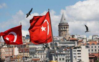 Δημοσίευμα της Hurriyet αναφέρει ότι αρκεί πλέον επένδυση ύψους 500.000 δολαρίων σε μετοχές ή άλλους τουρκικούς τίτλους, ενώ έως τώρα το όριο ήταν 2.000.000 δολάρια.