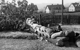 80-chronia-prin-amp-8230-25-9-19380