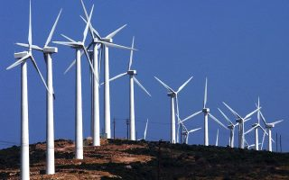 Αυτή την περίοδο, η εισηγμένη διαθέτει υπό κατασκευήν ή έτοιμες για κατασκευή εγκαταστάσεις ΑΠΕ ισχύος 178 MW στην Ελλάδα και στο εξωτερικό.