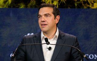 al-tsipras-chari-stis-prospatheies-toy-laoy-mas-i-ellada-gyrizei-selida0