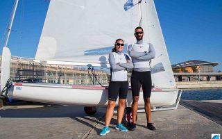 papadopoyloy-amp-8211-moygios-sto-sailing-marathon-me-to-myalo-sto-20240