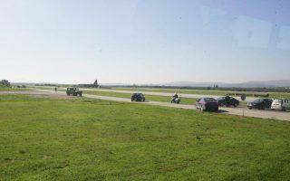 i-ariadne-airport-group-anadochos-gia-to-neo-aerodromio-sto-kastelli0