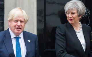mei-brexit-mono-me-toys-dikoys-moy-oroys-2273103