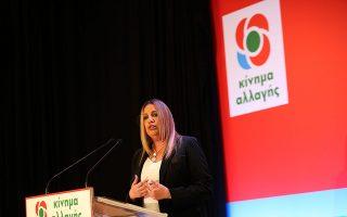 kinima-allagis-ametanoitos-o-k-tsipras-stin-teleytaia-toy-parastasi-os-prothypoyrgos0
