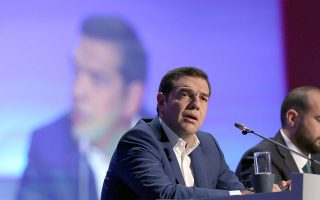 tsipras-diki-mas-protovoylia-oi-prespes-amp-8211-ekloges-to-amp-8217-19-alla-tha-krithei-apo-tin-poreia-ton-pragmaton0