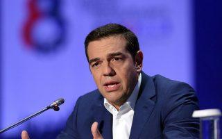 amesi-analysi-i-apantisi-tsipra-poy-edose-ena-akomi-oplo-stin-antipoliteysi-toy-zaef0