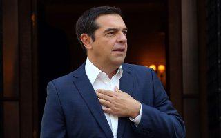 tsipras-sti-welt-i-merkel-apedeixe-poso-simantiki-einai-i-ypeythyni-igesia0
