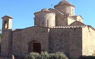 kypros-telestike-simera-theia-leitoyrgia-ston-sylimeno-nao-tis-panagias-kanakarias0