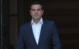 al-tsipras-i-epeteios-tis-dolofonias-toy-payloy-fyssa-mas-thymizei-poy-odigoyn-oi-ideologies-toy-misoys-2273393