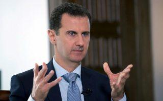 syria-dimotikes-ekloges-stis-perioches-poy-elegchontai-apo-ton-asant0
