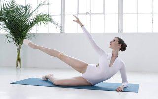 ballet-beautiful-i-nea-tasi-gia-lepti-mesi-amp-038-flat-stomachi0