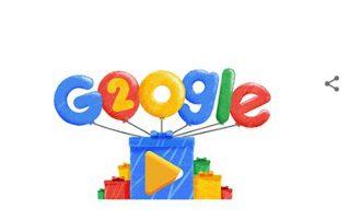 to-doodle-tis-google-gia-ta-20-chronia-tis-dimofilesteris-michanis-anazitisis-vinteo0