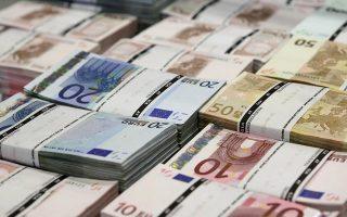 eurostat-sto-0-9-o-plithorismos-ton-aygoysto-stin-ellada0