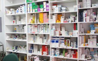 Ο ΕΟΠΠΥ πραγματοποιεί σαρωτικούς ελέγχους το τελευταίο διάστημα. Η νέα διαδικασία στατιστικής επεξεργασίας των συνταγών θα γίνεται σε μηνιαία βάση για τα φαρμακεία και εξαμηνιαία για τους λοιπούς παρόχους.