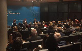 oi-prokliseis-tis-dimokratias-toy-simera-enarxi-toy-athens-democracy-forum0