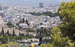 Το ΣτΕ έκρινε ότι ορθώς η Εκκλησία της Ελλάδος υποχρεώθηκε να καταβάλει για την εκμίσθωση 164 αστικών ακινήτων φόρο εισοδήματος ύψους περίπου 2,9 εκατομμυρίων ευρώ για την περίοδο 2011-2013.