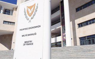 Η αναβάθμιση του αξιόχρεου της Κύπρου από τη Standard & Poors στην επενδυτική βαθμίδα, στις 15 Σεπτεμβρίου, αποτέλεσε το εισιτήριο της Λευκωσίας και για τις αγορές ομολόγων από την ΕΚΤ.
